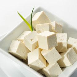 tofu_lgl